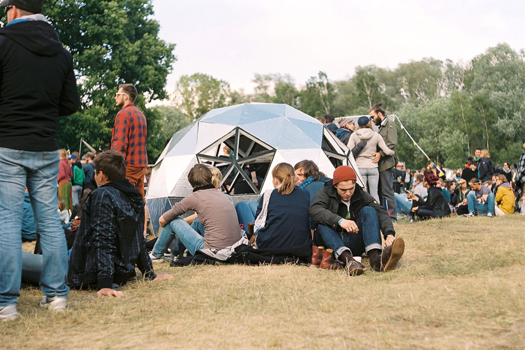 LUKAS ADOLPHI Immergut Festival – Neustrelitz