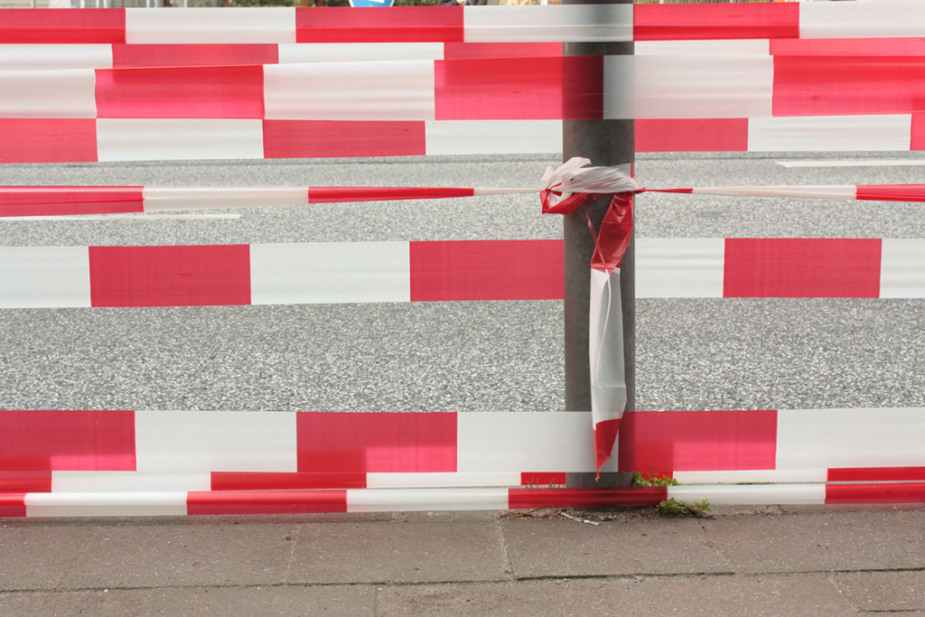 LUKAS ADOLPHI Pixel Sounds – Hamburg