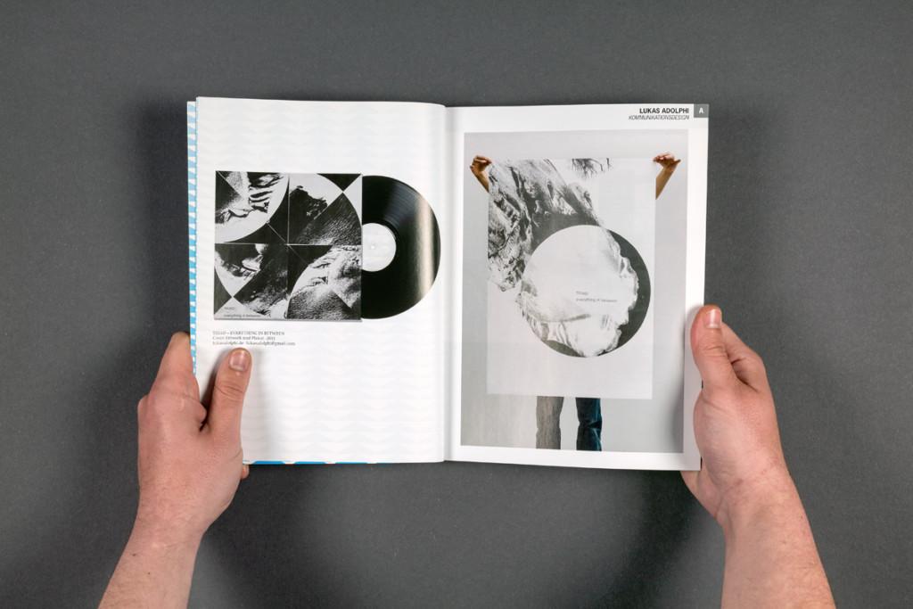 LUKAS ADOLPHI Kunst-Design-Katalog #2