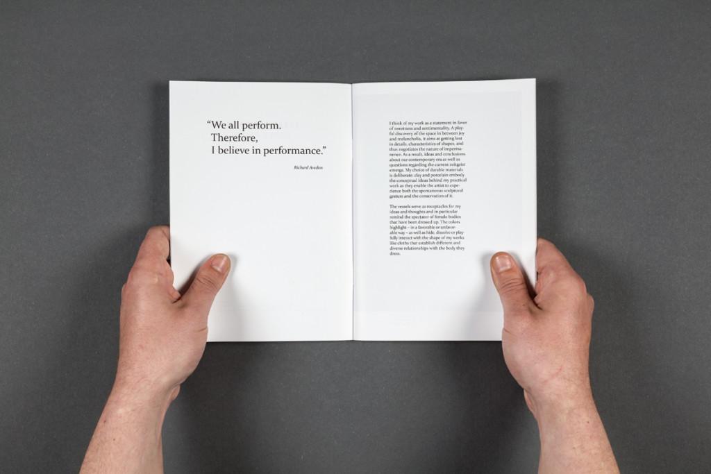 LUKAS ADOLPHI Sarah Pschorn – Copy&Paste